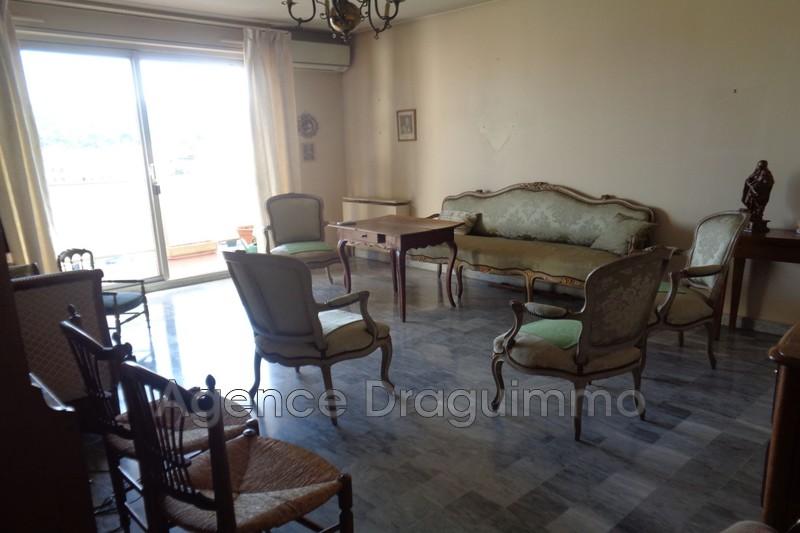 Photo n°2 - Vente appartement Draguignan 83300 - 165 000 €