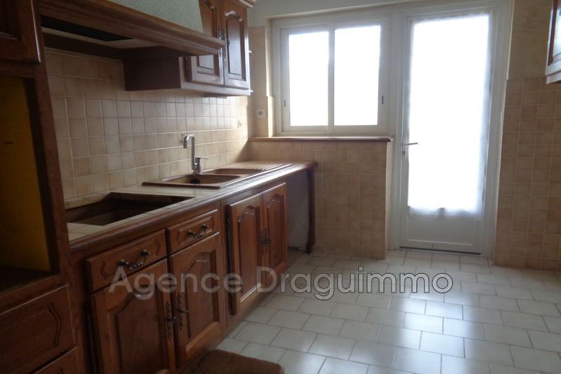 Photo n°3 - Vente appartement Draguignan 83300 - 99 000 €