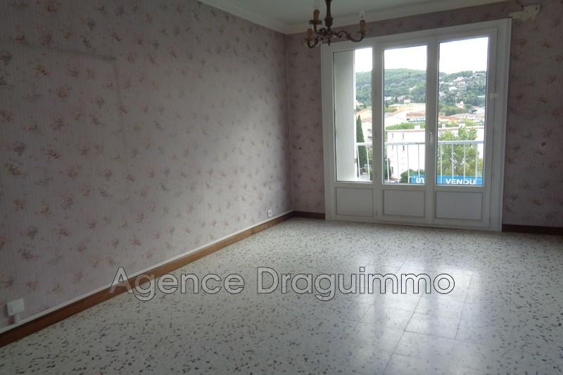 Photo n°4 - Vente appartement Draguignan 83300 - 99 000 €