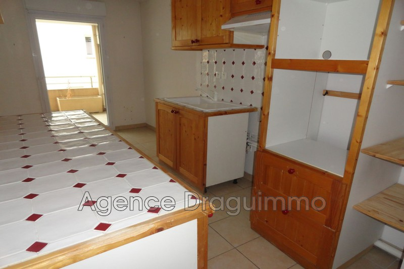 Photo n°3 - Vente appartement Draguignan 83300 - 194 000 €