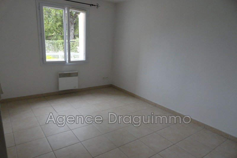 Photo n°4 - Vente appartement Draguignan 83300 - 194 000 €