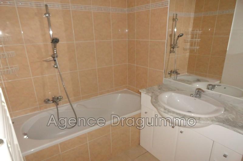 Photo n°7 - Vente appartement Draguignan 83300 - 194 000 €