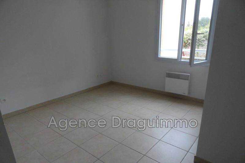 Photo n°5 - Vente appartement Draguignan 83300 - 194 000 €
