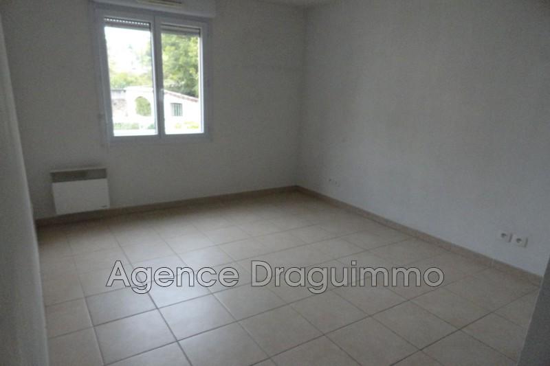 Photo n°6 - Vente appartement Draguignan 83300 - 194 000 €