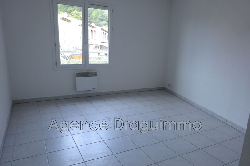 Photo n°5 - Vente appartement Draguignan 83300 - 129 000 €