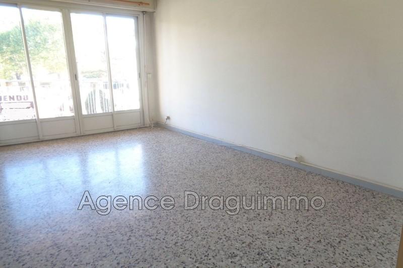 Photo n°3 - Vente appartement Draguignan 83300 - 79 000 €