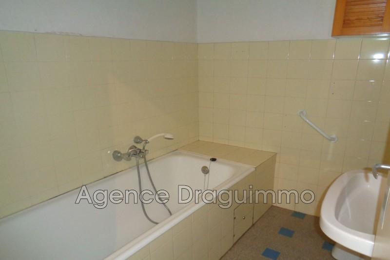 Photo n°6 - Vente appartement Draguignan 83300 - 79 000 €