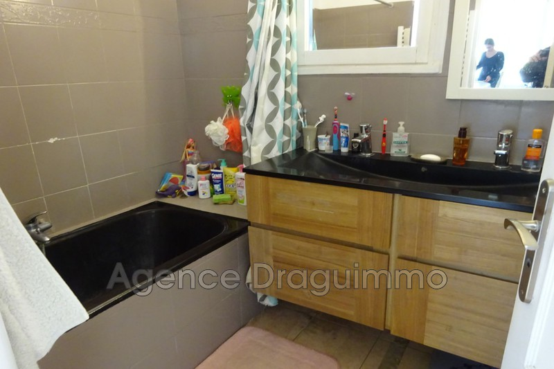 Photo n°8 - Vente appartement Draguignan 83300 - 125 000 €