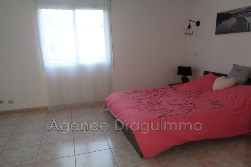 Photo n°3 - Vente appartement Draguignan 83300 - 125 000 €