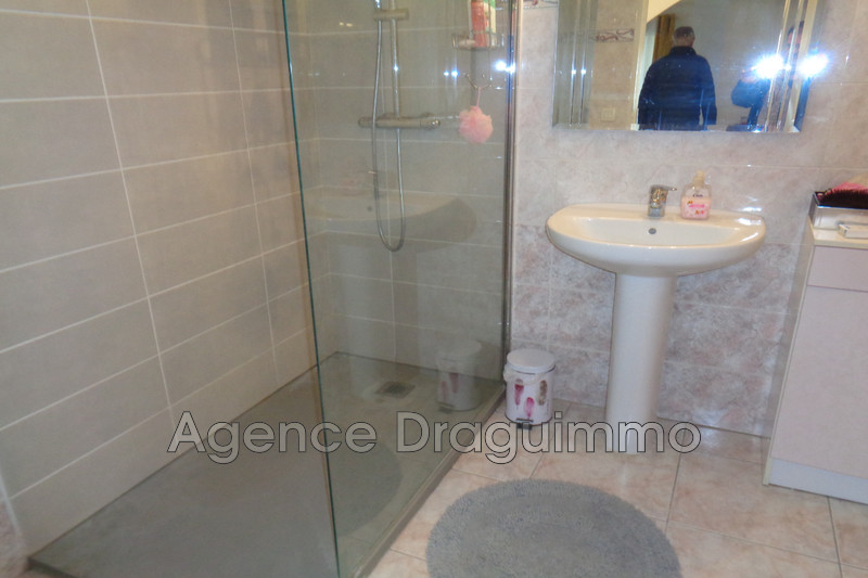 Photo n°4 - Vente appartement Draguignan 83300 - 125 000 €