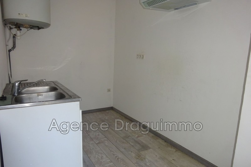 Photo n°2 - Vente appartement Draguignan 83300 - 59 000 €