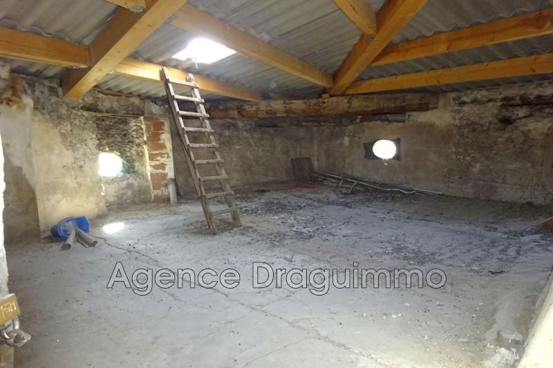 Photo n°5 - Vente appartement Draguignan 83300 - 59 000 €
