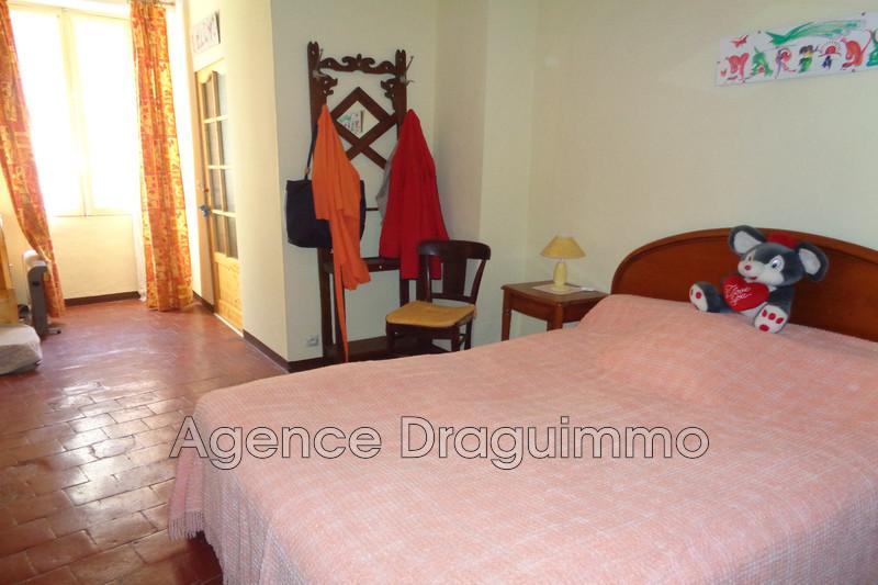Photo n°4 - Vente Appartement duplex Ampus 83111 - 68 000 €