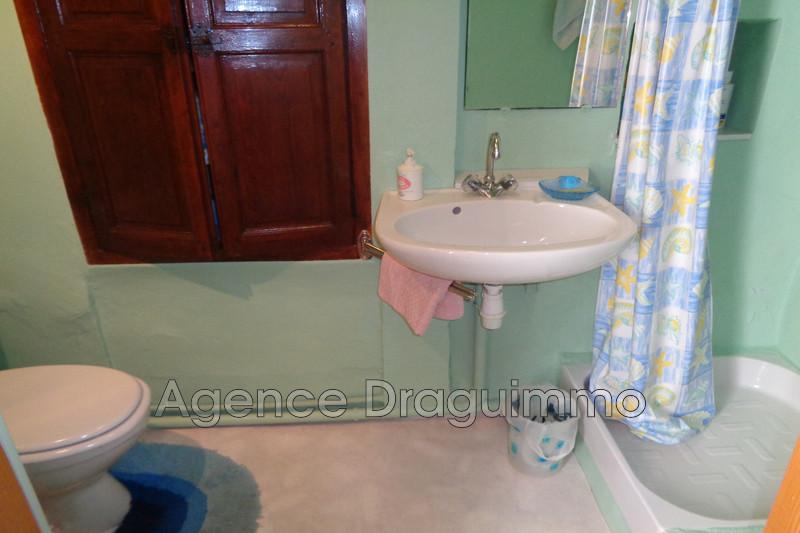 Photo n°5 - Vente Appartement duplex Ampus 83111 - 68 000 €