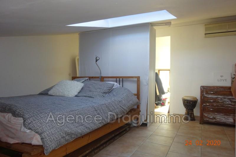 Photo n°5 - Vente Appartement duplex Draguignan 83300 - 129 000 €