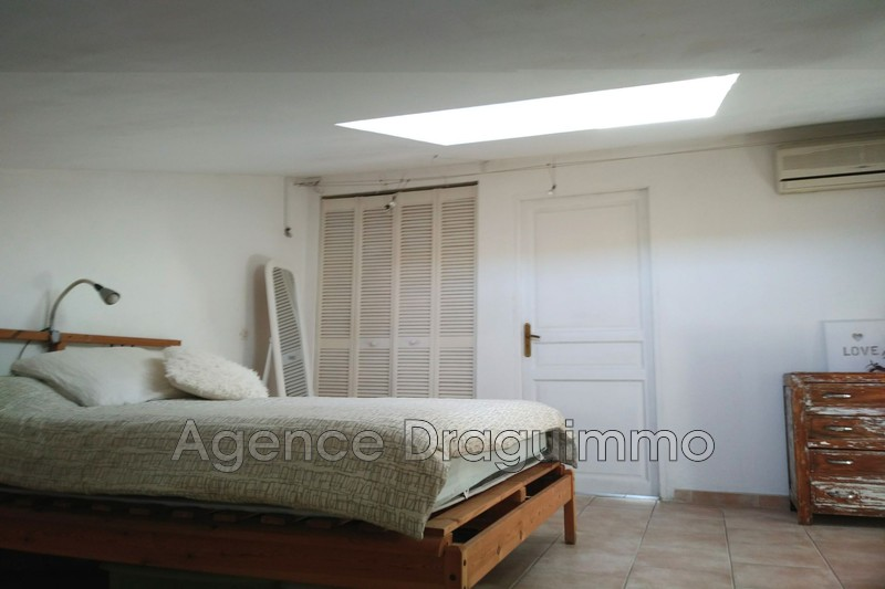 Photo n°5 - Vente Appartement duplex Draguignan 83300 - 109 000 €