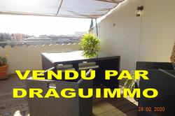 Photos  Appartement Duplex à vendre Draguignan 83300