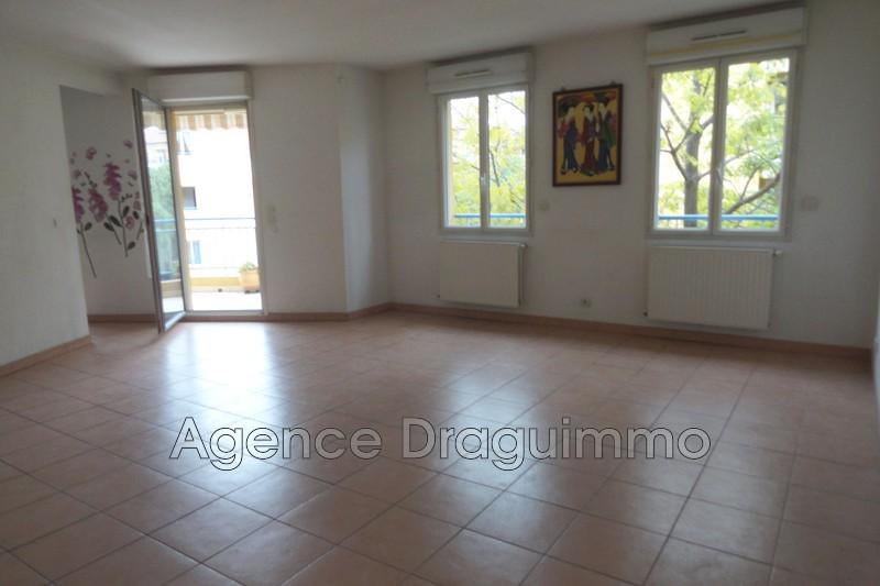 Photo n°2 - Vente appartement Draguignan 83300 - 198 000 €