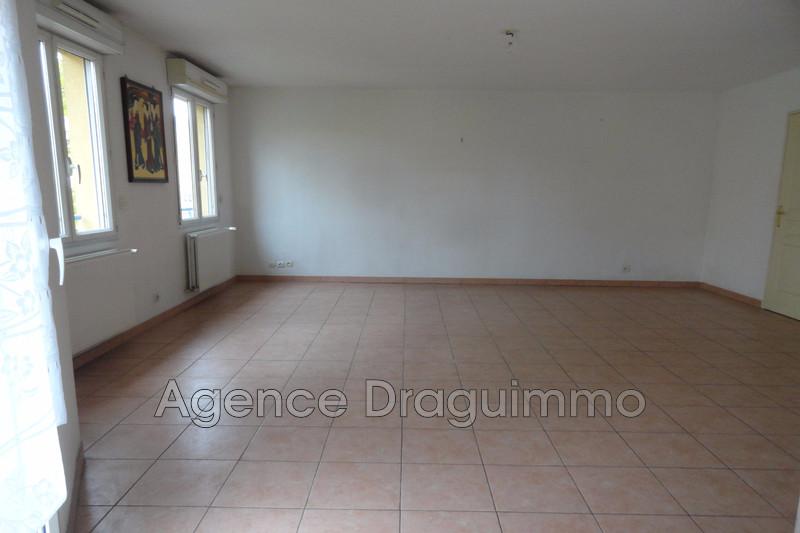 Photo n°3 - Vente appartement Draguignan 83300 - 198 000 €