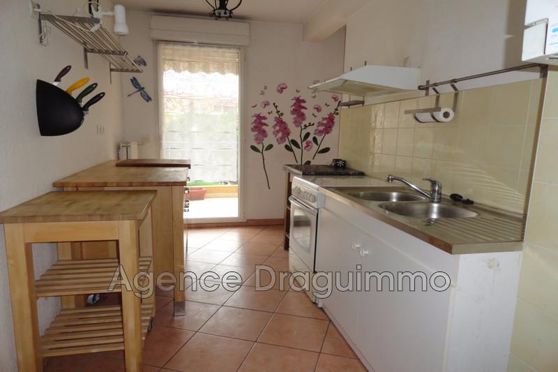 Photo n°4 - Vente appartement Draguignan 83300 - 198 000 €