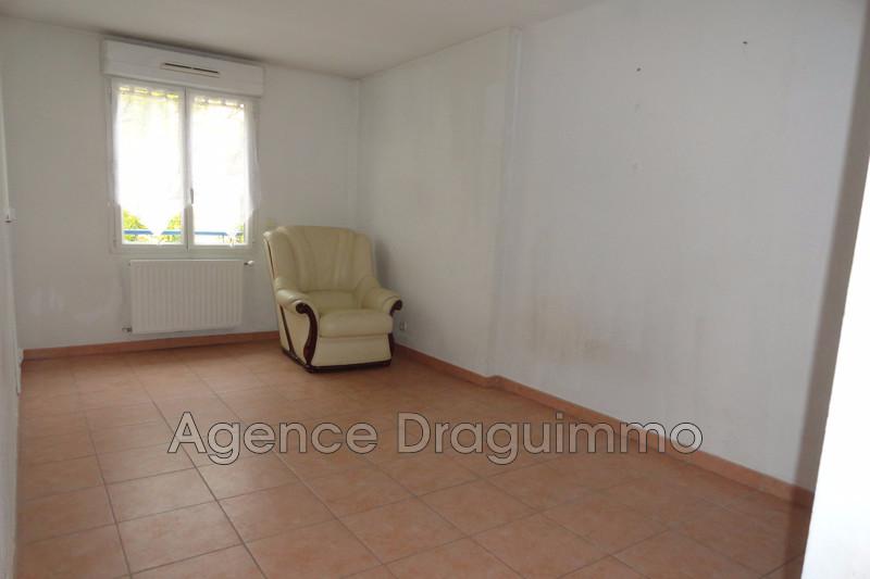 Photo n°5 - Vente appartement Draguignan 83300 - 198 000 €
