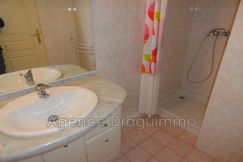 Photo n°8 - Vente appartement Draguignan 83300 - 198 000 €