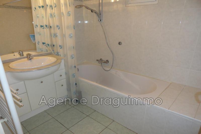 Photo n°9 - Vente appartement Draguignan 83300 - 198 000 €