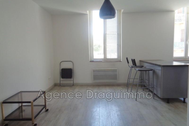 Photo n°1 - Vente appartement Les Arcs 83460 - 103 500 €