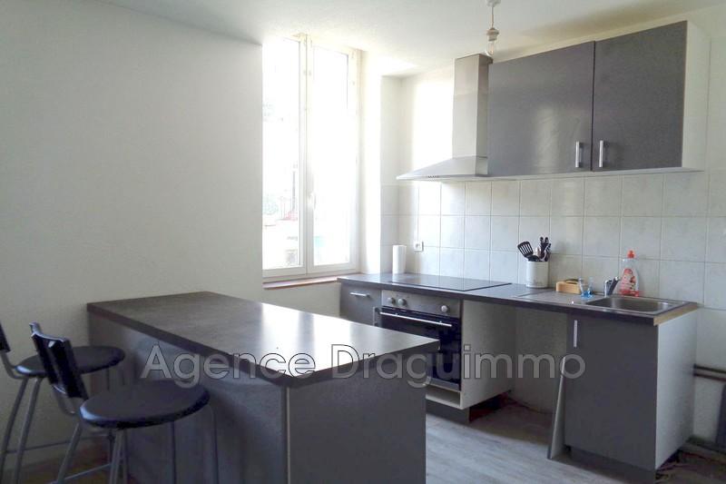 Photo n°2 - Vente appartement Les Arcs 83460 - 103 500 €