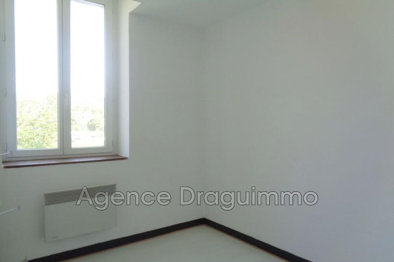 Photo n°3 - Vente appartement Les Arcs 83460 - 103 500 €