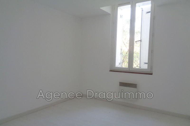 Photo n°4 - Vente appartement Les Arcs 83460 - 103 500 €