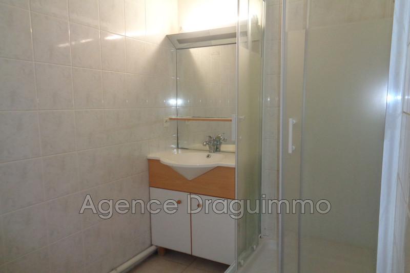 Photo n°5 - Vente appartement Les Arcs 83460 - 103 500 €