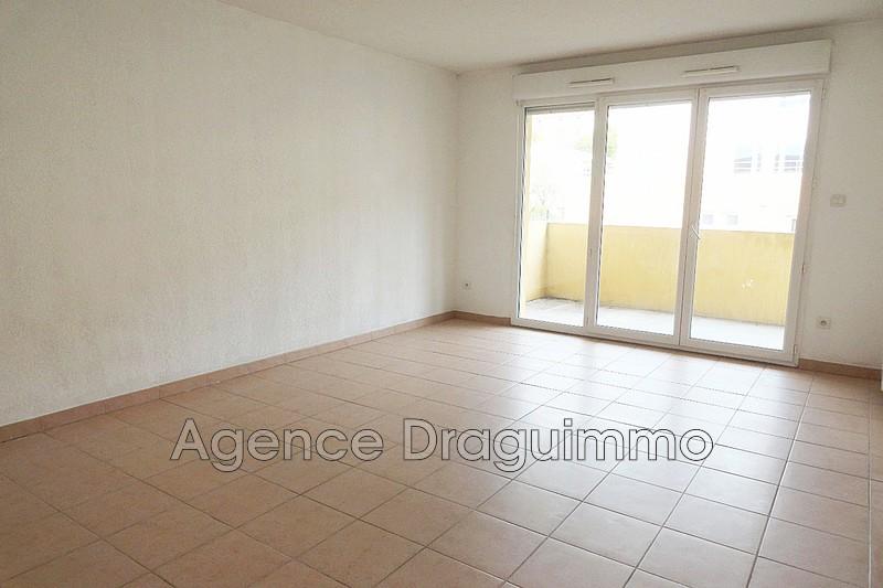 Photo n°2 - Vente appartement Draguignan 83300 - 139 000 €