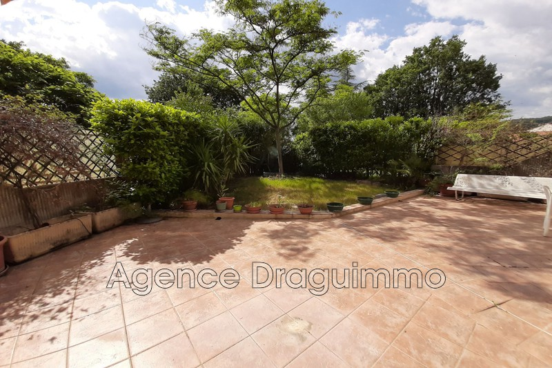 Photo n°2 - Vente appartement Draguignan 83300 - 259 000 €