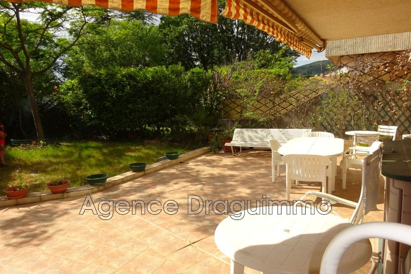 Photo n°1 - Vente appartement Draguignan 83300 - 259 000 €