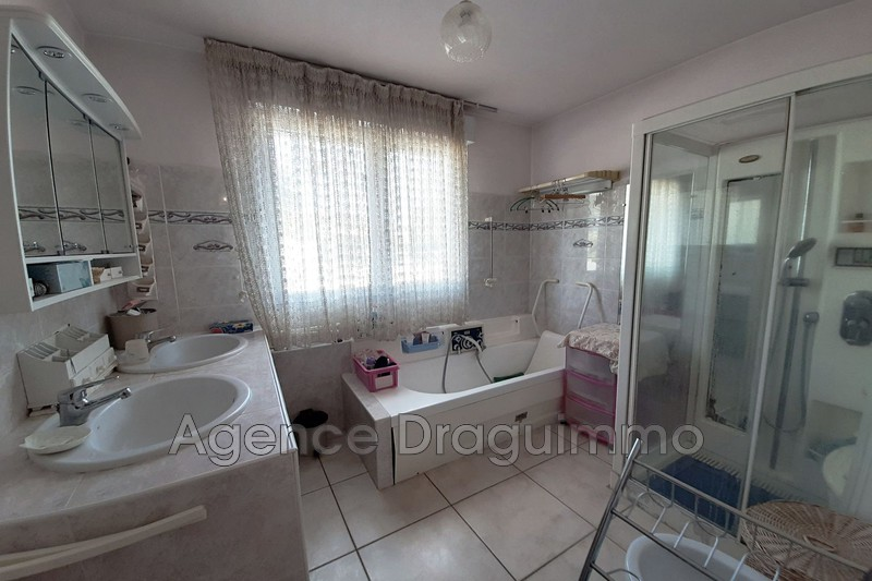 Photo n°9 - Vente appartement Draguignan 83300 - 259 000 €