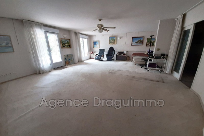 Photo n°5 - Vente appartement Draguignan 83300 - 259 000 €
