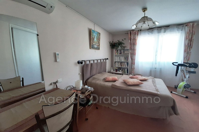 Photo n°7 - Vente appartement Draguignan 83300 - 259 000 €