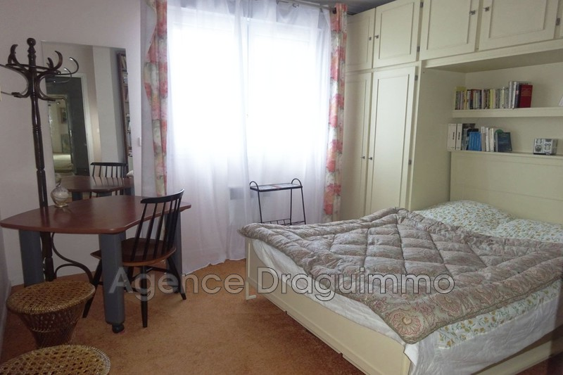 Photo n°6 - Vente appartement Draguignan 83300 - 259 000 €