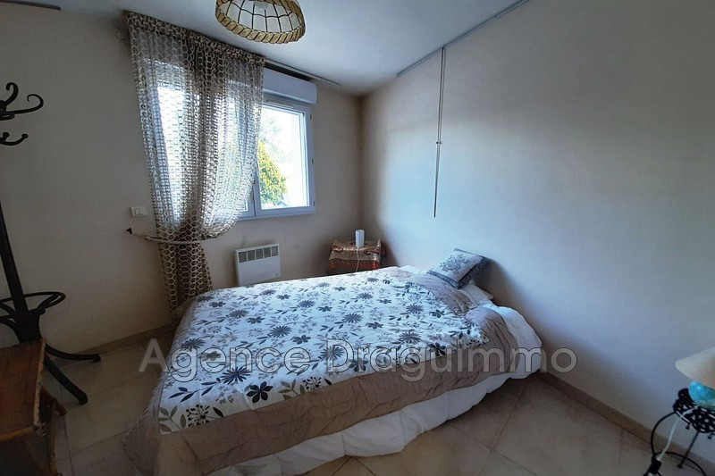 Photo n°8 - Vente appartement Draguignan 83300 - 259 000 €