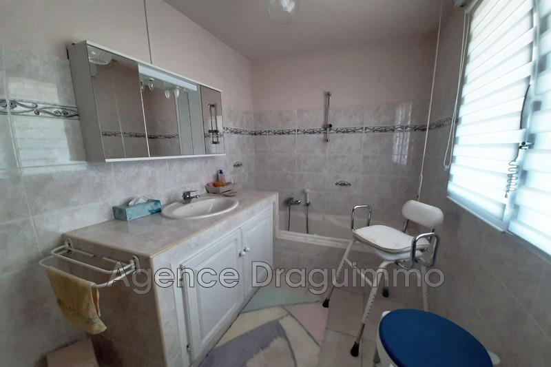 Photo n°10 - Vente appartement Draguignan 83300 - 259 000 €
