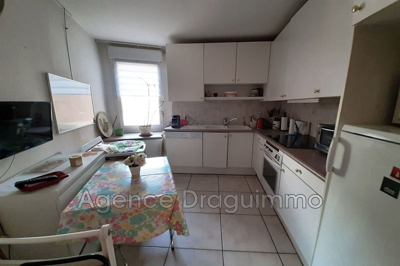 Photo n°4 - Vente appartement Draguignan 83300 - 259 000 €
