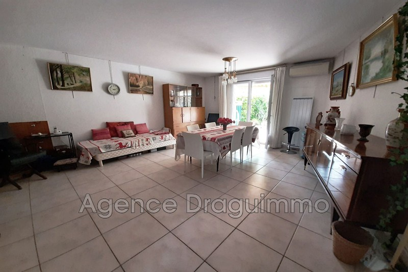 Photo n°3 - Vente appartement Draguignan 83300 - 259 000 €