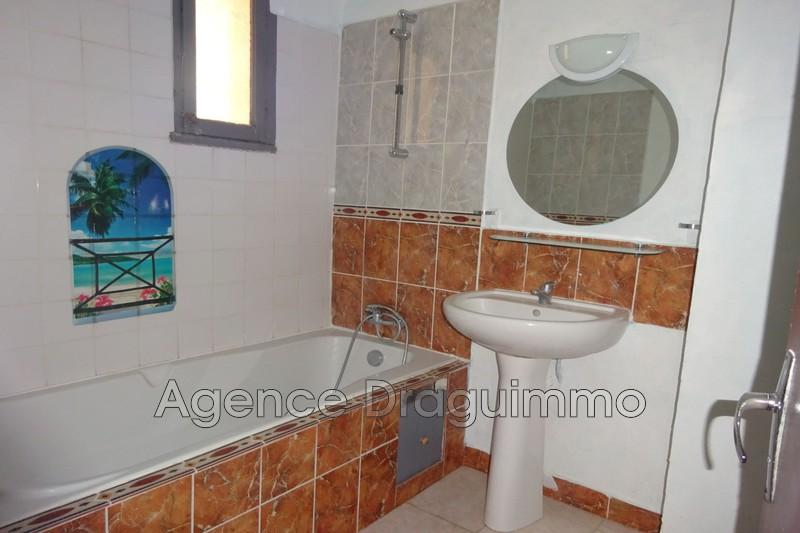 Photo n°8 - Vente appartement Draguignan 83300 - 149 000 €