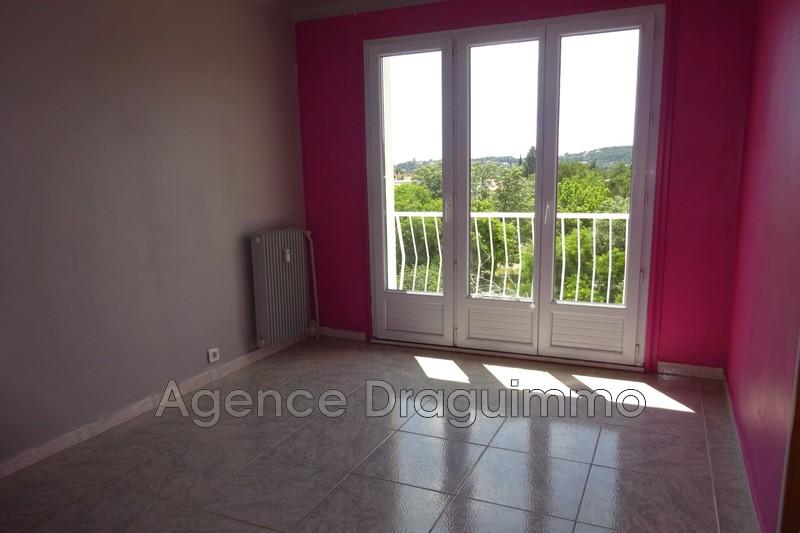 Photo n°4 - Vente appartement Draguignan 83300 - 149 000 €