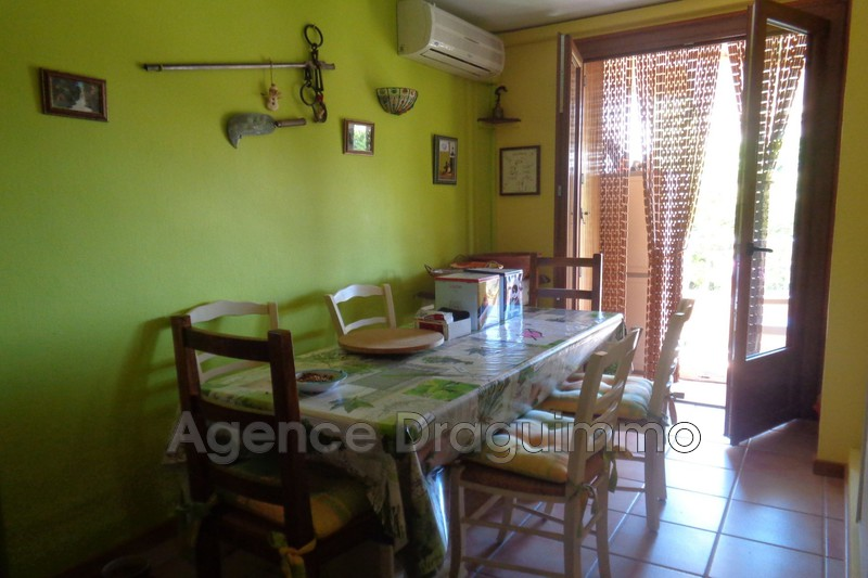 Photo n°6 - Vente appartement Draguignan 83300 - 224 000 €