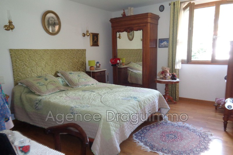 Photo n°4 - Vente appartement Draguignan 83300 - 224 000 €