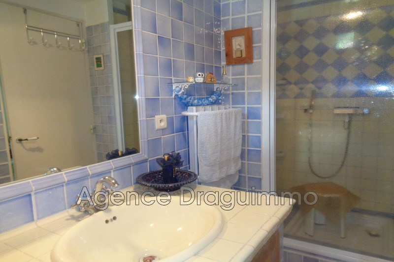 Photo n°9 - Vente appartement Draguignan 83300 - 224 000 €