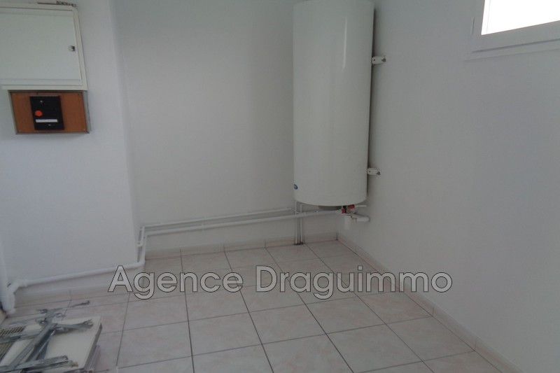Photo n°3 - Vente appartement Draguignan 83300 - 166 000 €