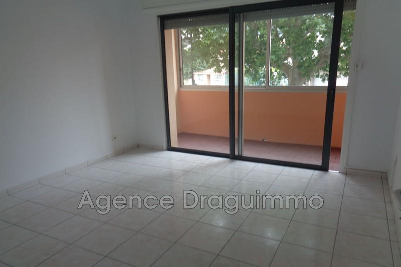 Photo n°4 - Vente appartement Draguignan 83300 - 166 000 €
